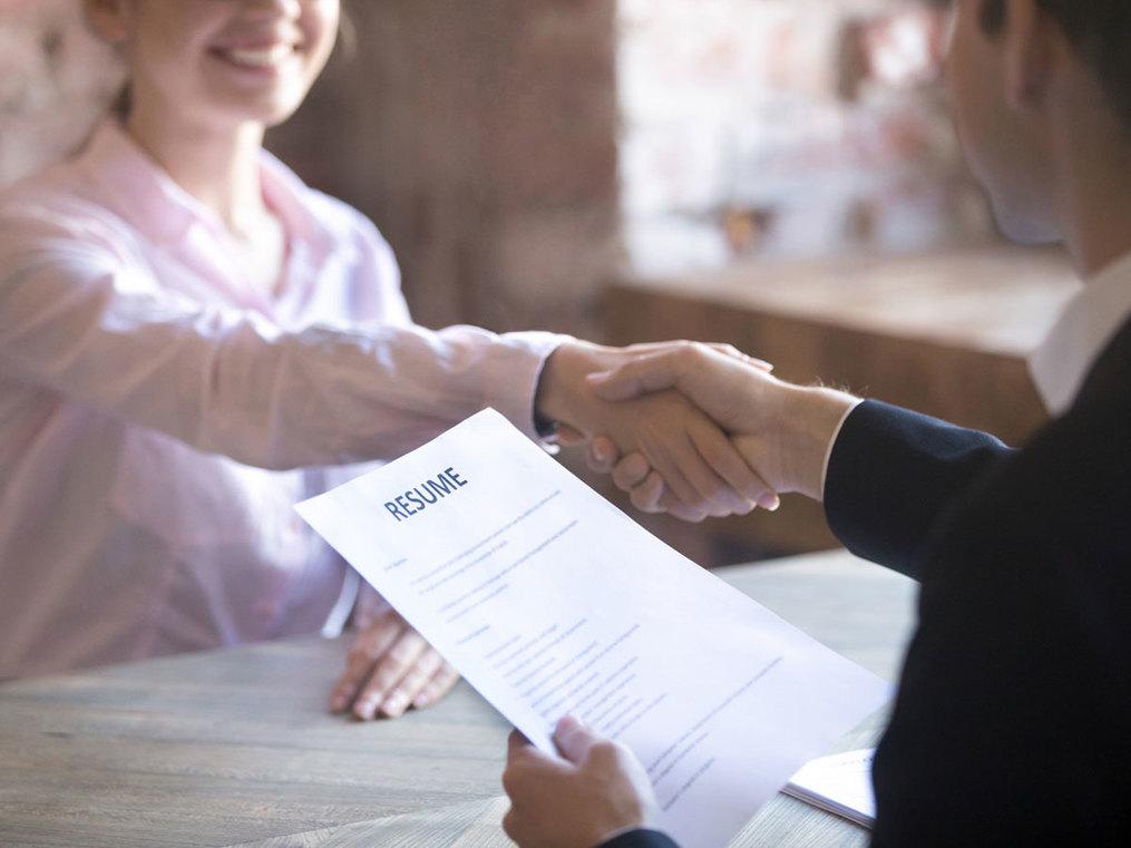 IITians landing plenty of job offers at blue-chip firms