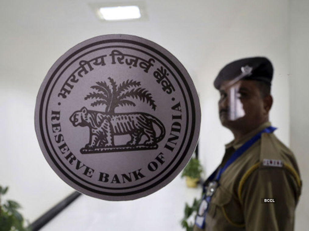 Lack of data could prevent RBI from breaching its mandated inflation target