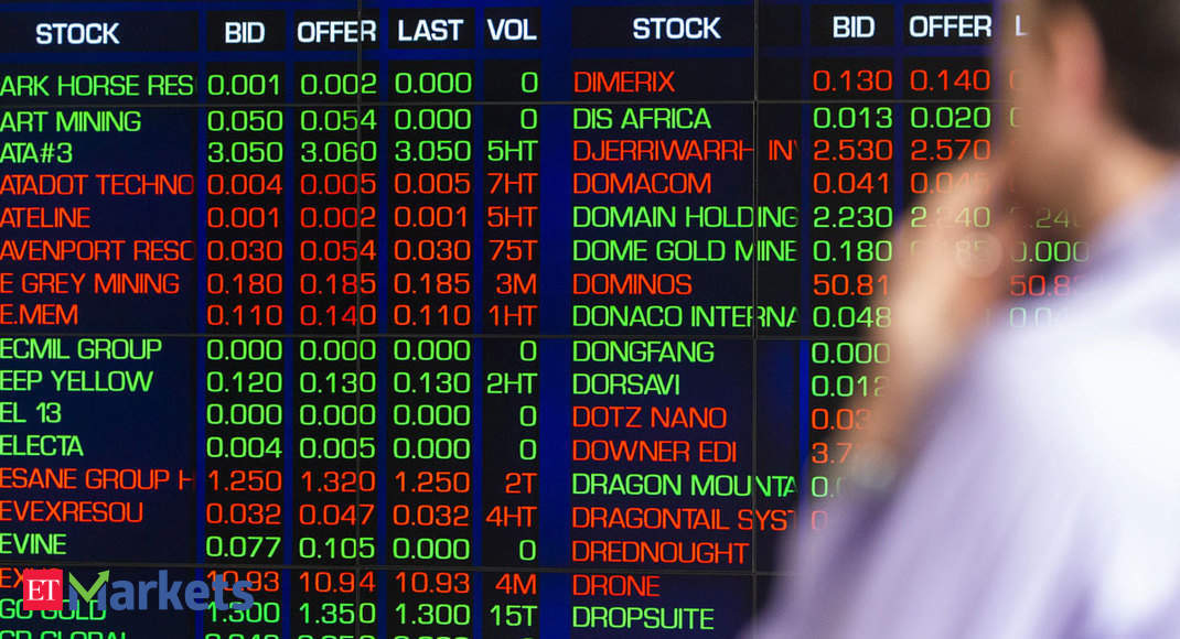 Australian shares post biggest weekly gain in six
