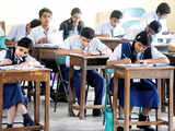 COVID-19: Assam government asks educational institutions to waive off 25% school fees