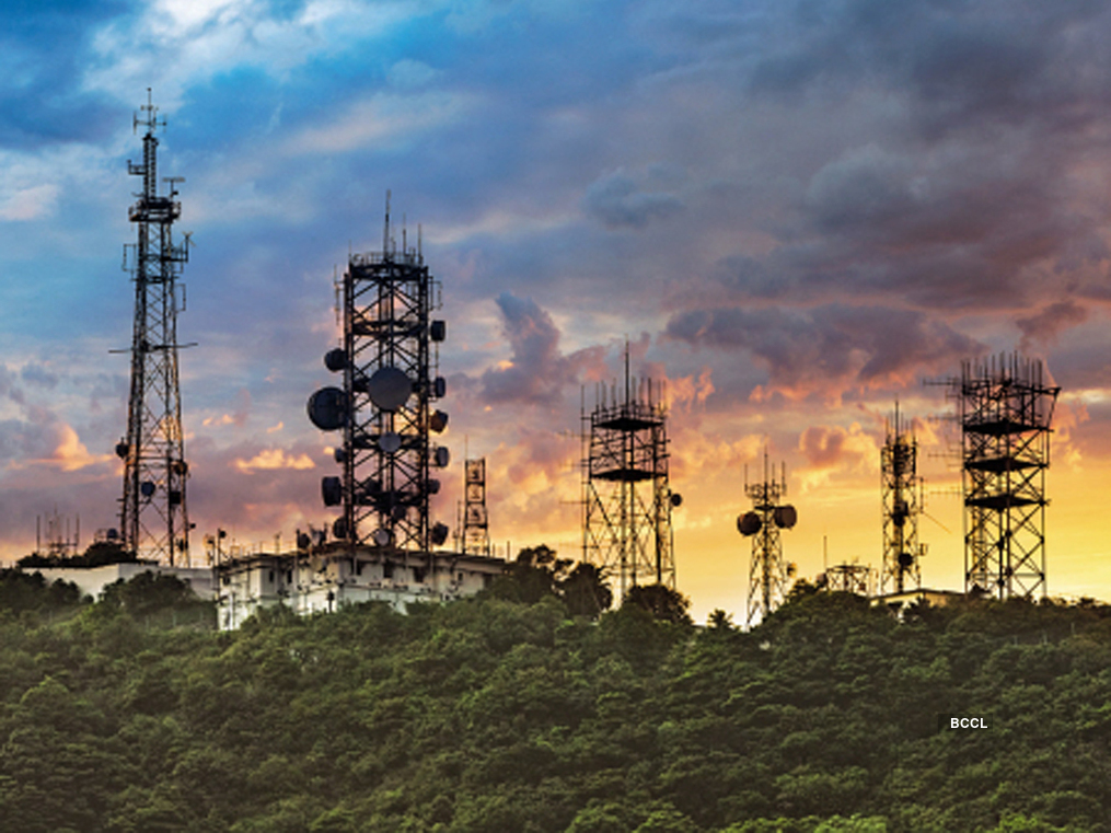 No connect over 5G for Reliance Jio Infocomm and Bharti Airtel