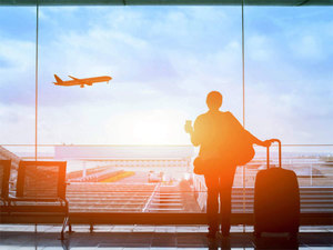 Travel companies jump on the deal-wagon to get business moving