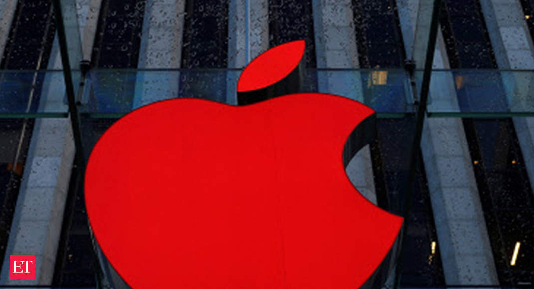 How Apple S 30 App Store Commission Became A Boon And A Headache The Economic Times