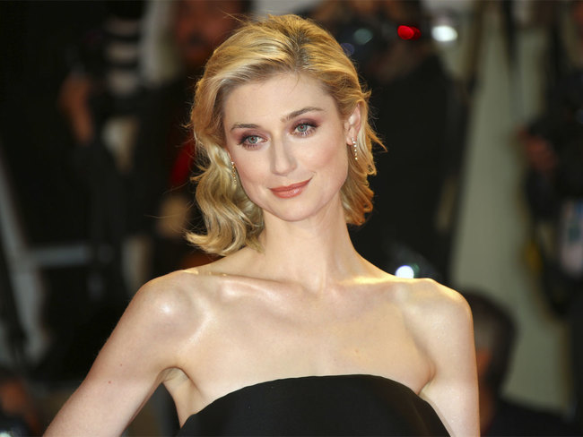 The Crown Elizabeth Debicki To Play Princess Diana In Seasons 5 6 Of The Crown The Economic Times