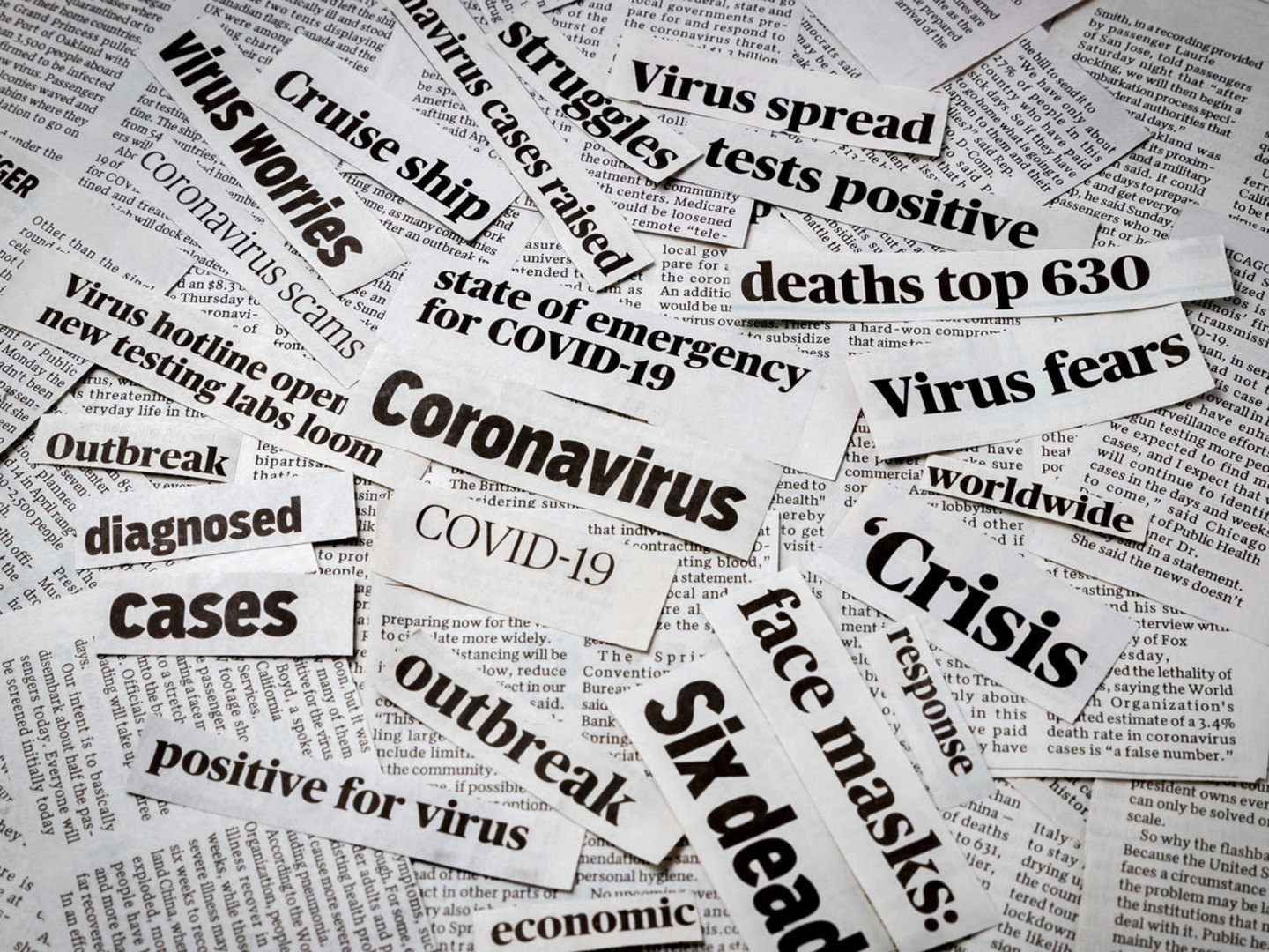 Is a pandemic the right time to start a business? Perhaps yes