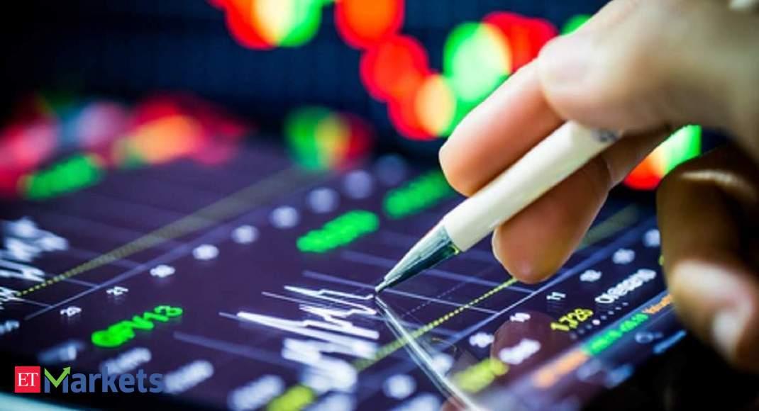 Apollo Hospital shares drop 1.28% as Sensex falls thumbnail