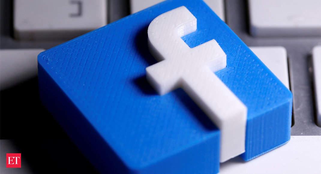 Hate speech row: Facebook oversight board will investigate political 'bias' cases