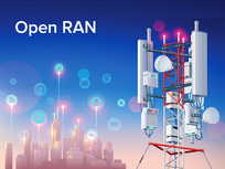 Understanding Open RAN: how the technology is redefining the architecture of future telecom networks