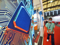 In depth: China has created a memory chip champ, but getting customers won't be easy
