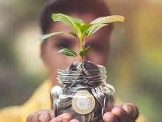 Nippon India Multi-Asset Fund NFO collects Rs 720 crore