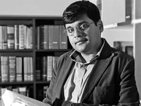 Vidhi: inside India's most influential legal think tank