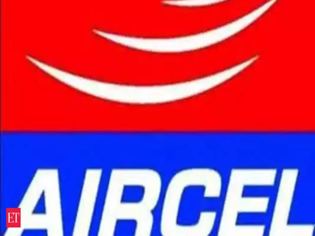 RBI rejects plan to sell Aircel assets to UVARCL, says proposal does not conform to norms for ARCs