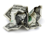 Dollar on backfoot as investors look for dovish Fed signals