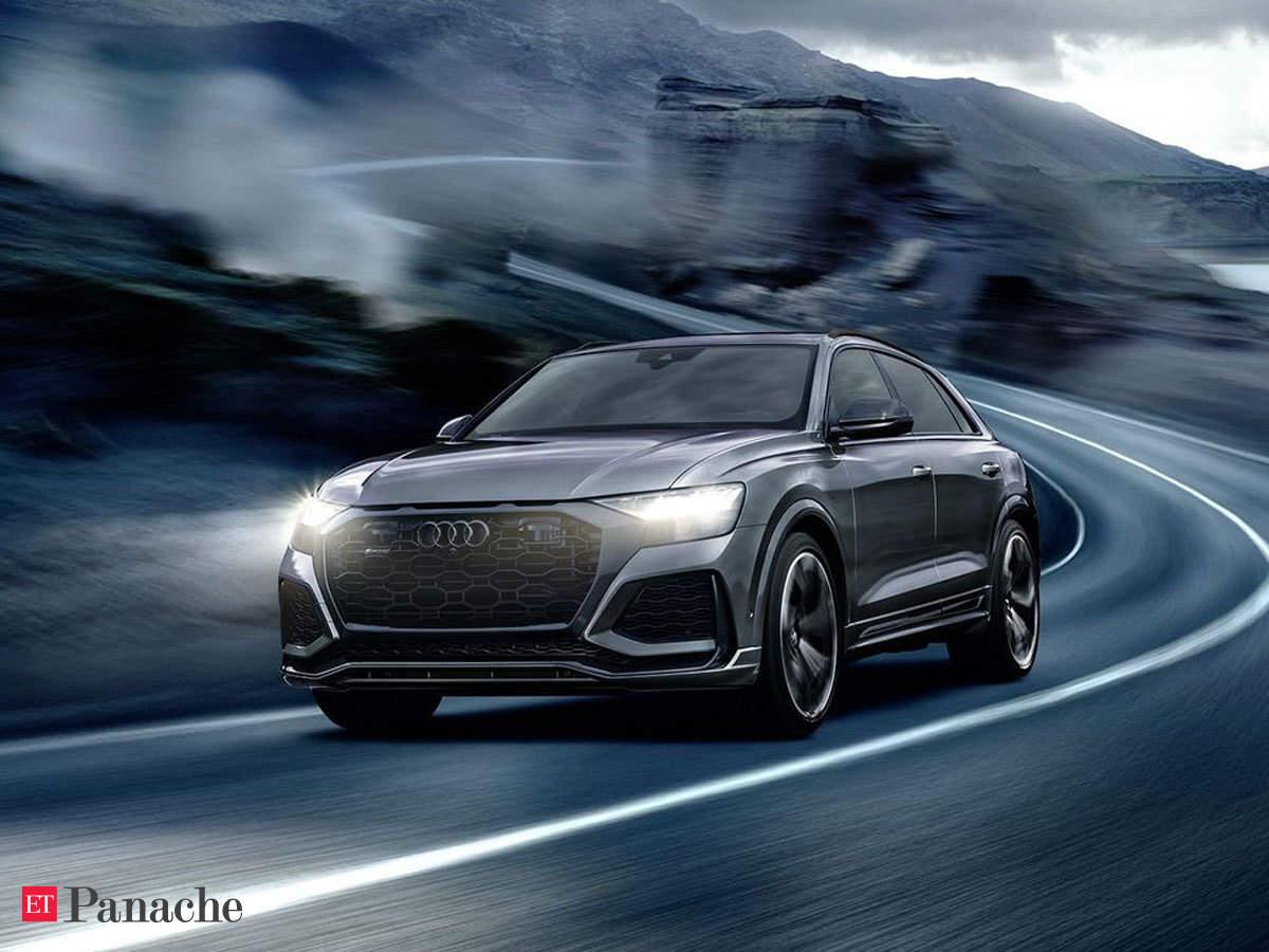 Kekurangan Audi Rs10 Spesifikasi