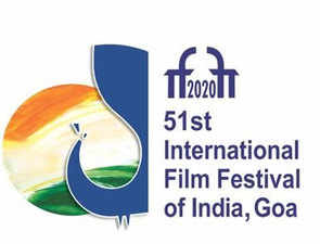 IFFI 2020 to go hybrid in the pandemic, will have mix of virtual, auditorium screenings in Goa