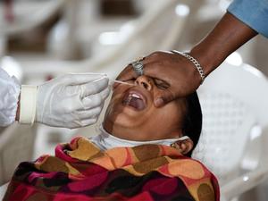 hospital  medicine http://economictimes.indiatimes.com/