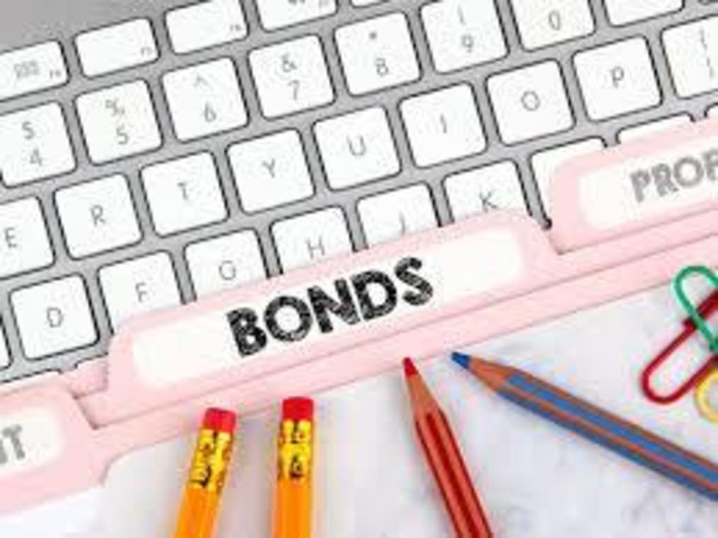 Sovereign gold bonds score over gold ETFs