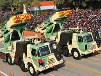 Tata Power's Strategic Engineering Division bags Rs 490 cr order for 2 Pinaka regiments