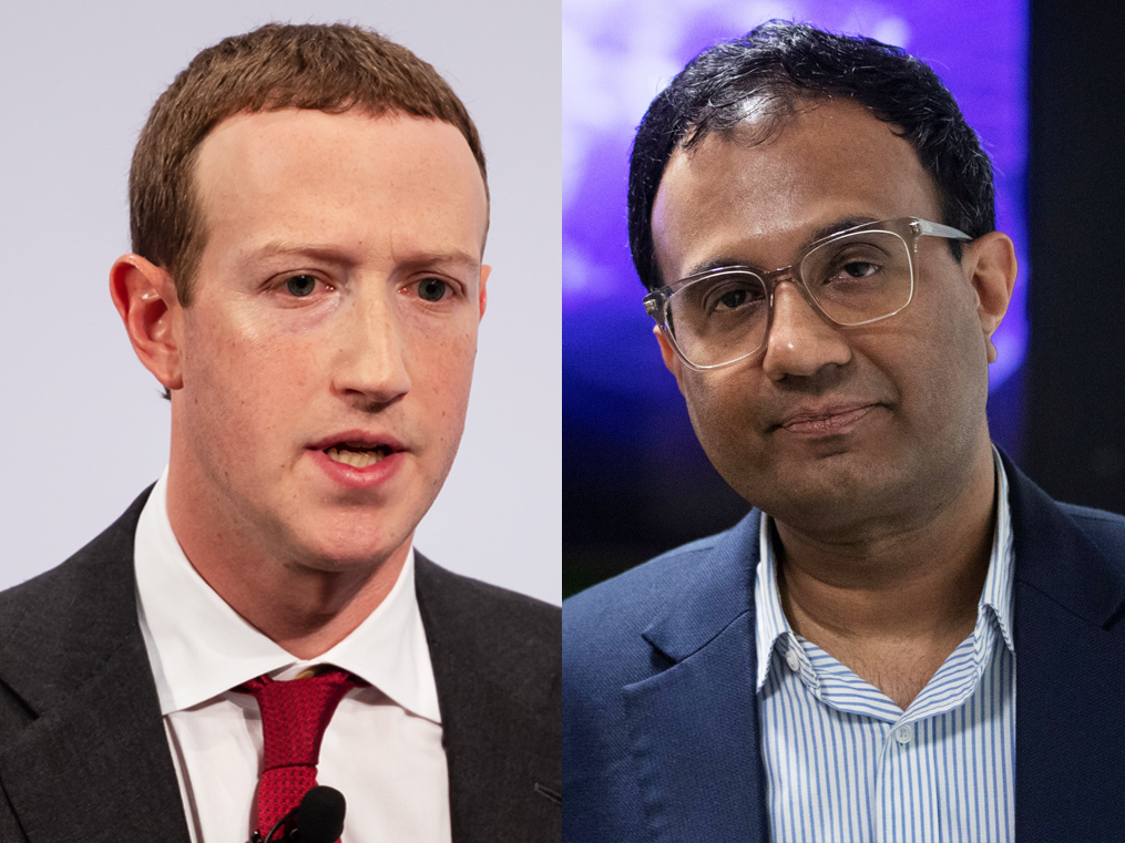 Facebook may need an India-specific public policy to counter increased scrutiny