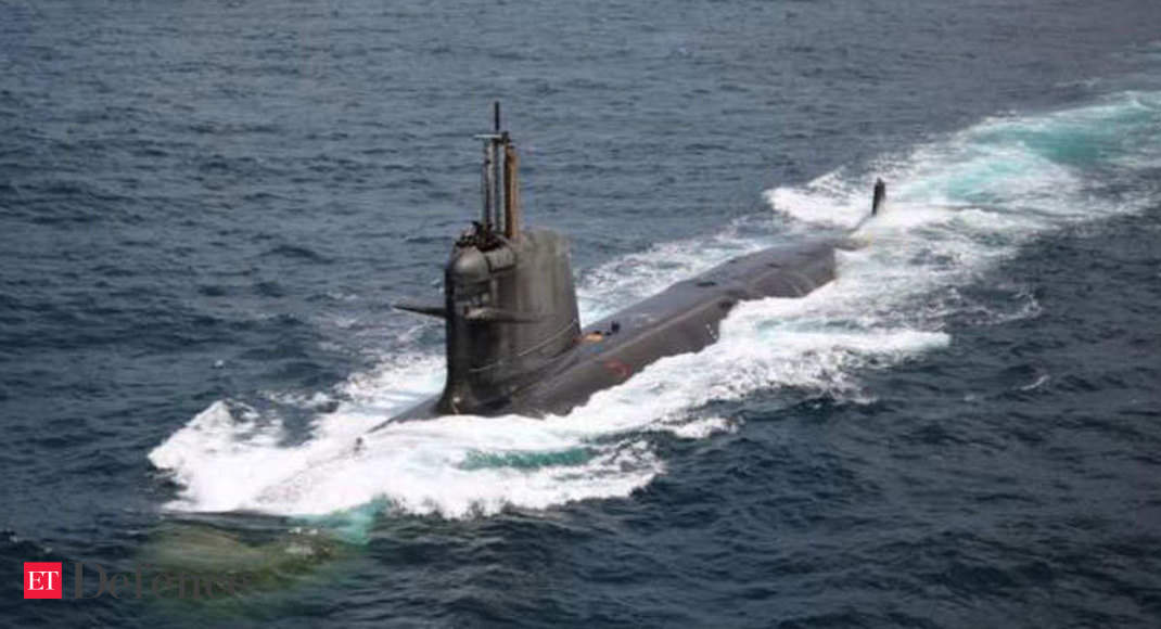 Thailand delays plan to buy Chinese submarines; presents alternate to Beijing's Kra canal proposal