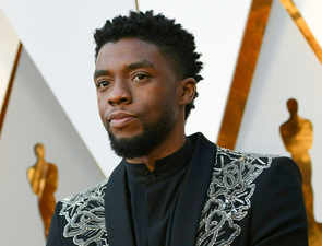 Chadwick Boseman's death sparks conversation about colon cancer. Know causes, treatment of disease
