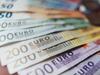 Euro-Watching