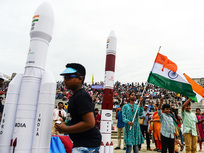 Space-sector revamp: IN-SPACe to mentor startups and private sector; NSIL to monetise Isro know-how
