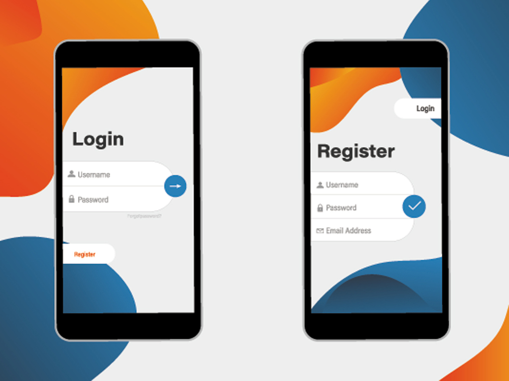 Easy access no more? App developers moving away from Facebook login citing privacy concerns