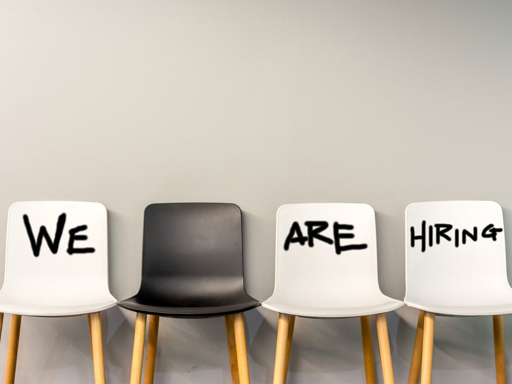 India Inc hiring may gather pace in October-December, but not as much as last year