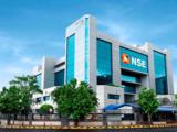 IDBI Bank sells remaining 0.21% stake in NSE