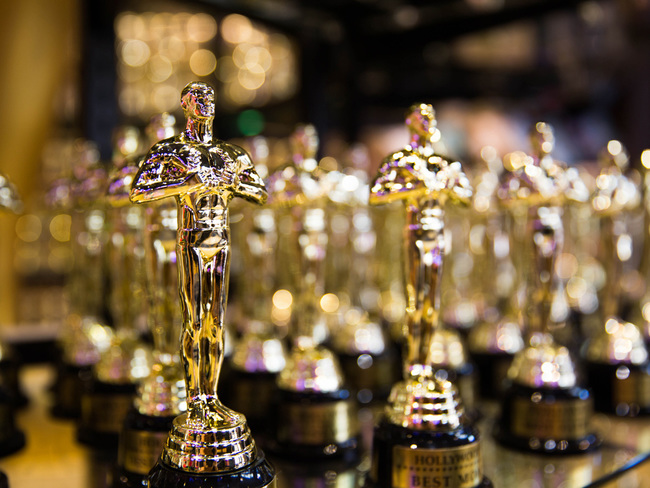 95th academy awards: Diversity wins! In a first, Academy ...