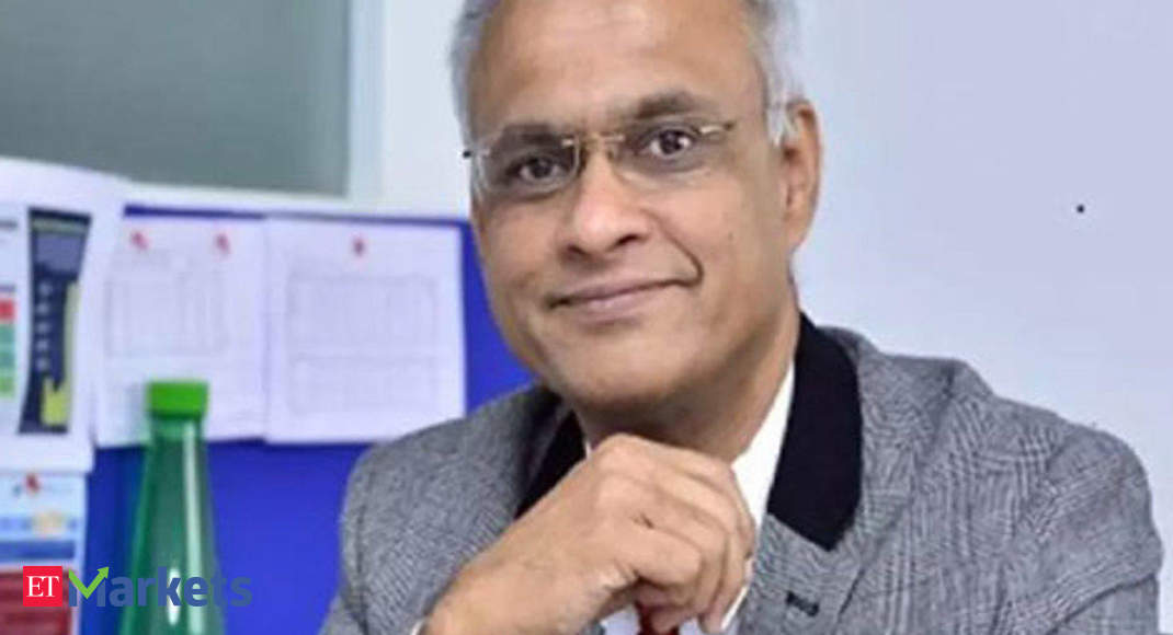 Not too many MF investors have chosen to chase direct equity: Sunil Subramaniam