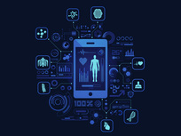 Why the draft health policy stokes more data-privacy concerns than ensuring well-being