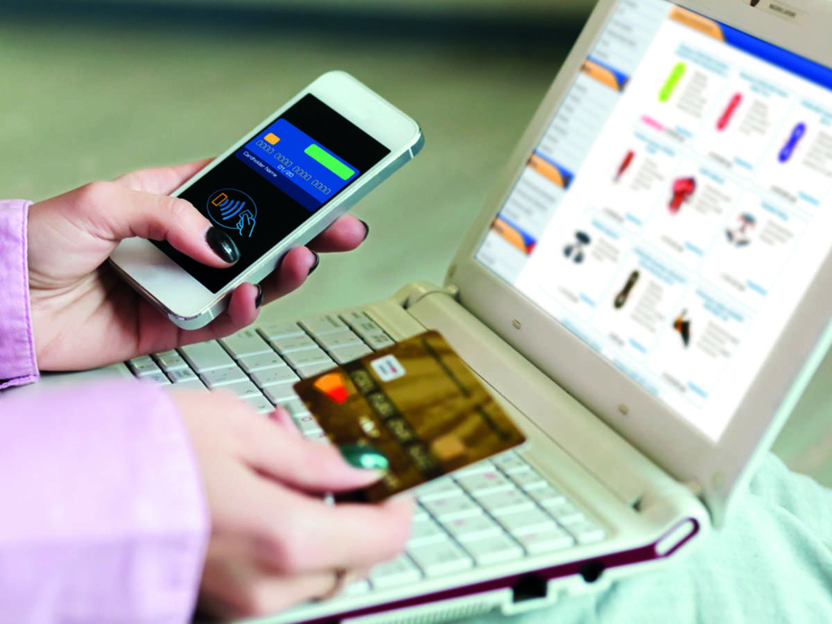 online betting: Latest News & Videos, Photos about online betting | The  Economic Times