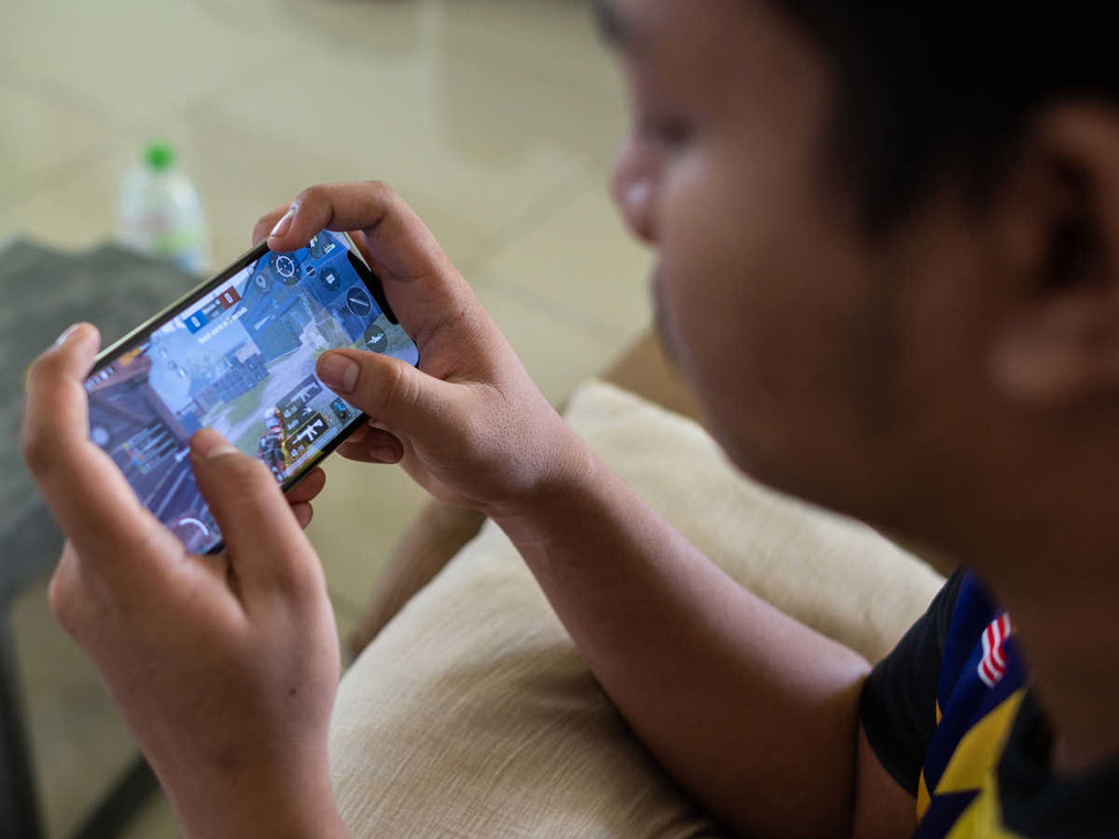 A way out: Banned Chinese apps weigh selling out to Indian partners