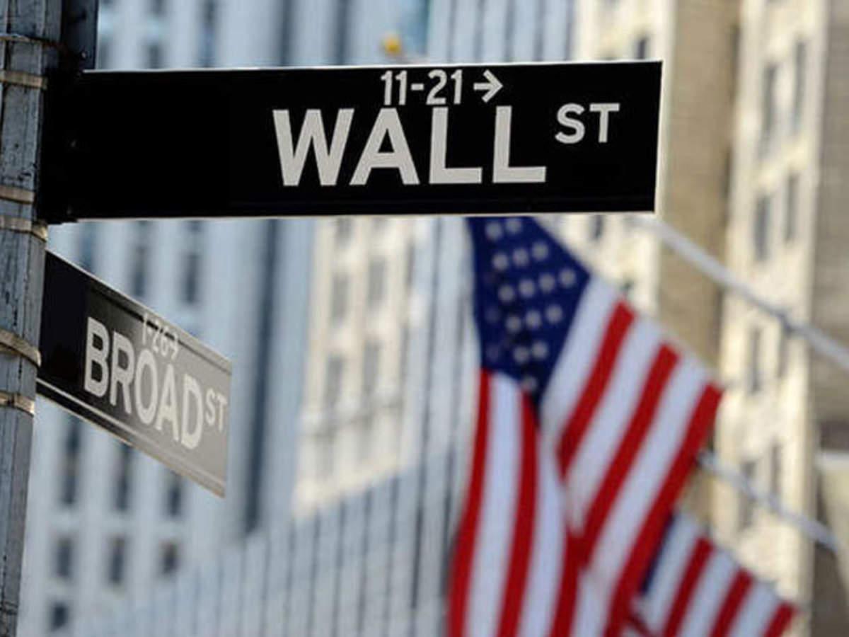 Us Tech Stocks Latest News Videos Photos About Us Tech Stocks The Economic Times