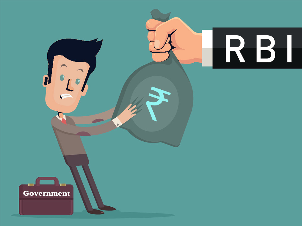 The fiscal conundrum: can monetisation of sovereign bonds by RBI be a post-pandemic booster shot?