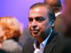 Who's doing better: RIL, Nifty OR Tesla?