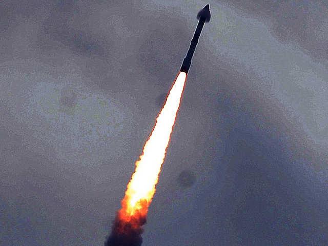 Bharat Electronics Limited eyes foray into satellite, rocket manufacturing segments