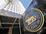 RBI remains net purchaser of US dollar in July, buys $15.973 bn