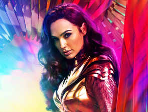 The wait gets longer. 'Wonder Woman 1984' release now pushed to Christmas this year