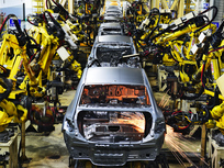 Bend it like Hyundai: 652 robots, global tech for Indian cars, and the art of devising flexibility