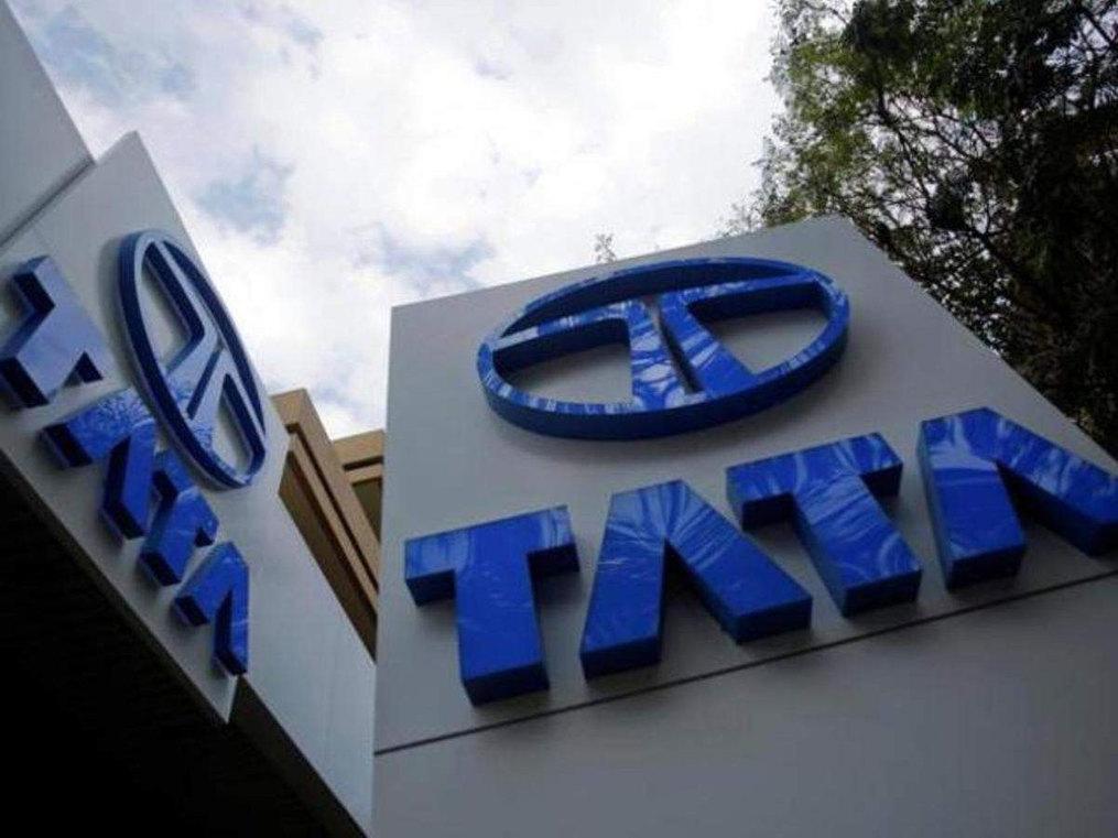 Tata Sons urges Supreme Court to void pledges by Shapoorji Pallonji Group