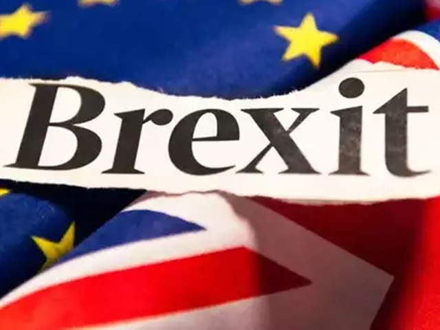 https://img.etimg.com/thumb/msid-78108979,width-640,imgsize-133836,,resizemode-3,quality-100/brexit.jpg