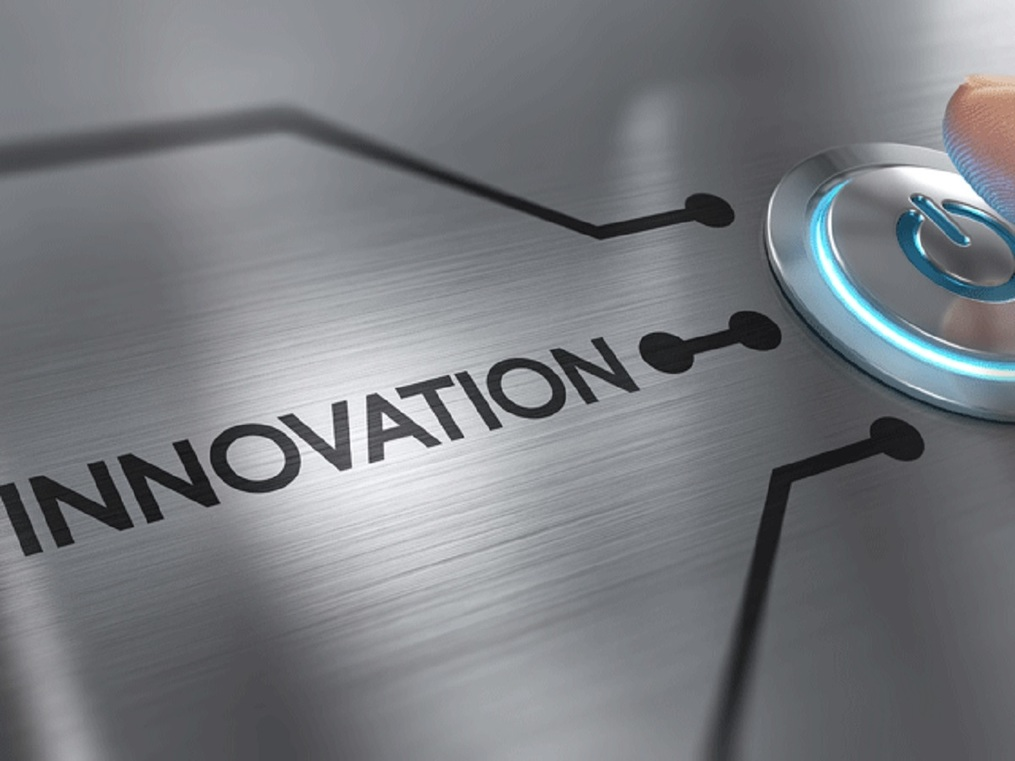 View: India's entry into Top 50 global innovation nations provides push towards right future