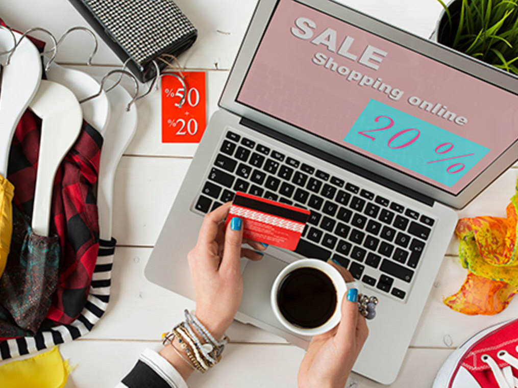 Longest online festive sales likely this year, groceries to kick off Diwali battle
