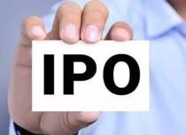 CAMS IPO: Warburg Pincus-backed CAMS sees 29% grey market ...
