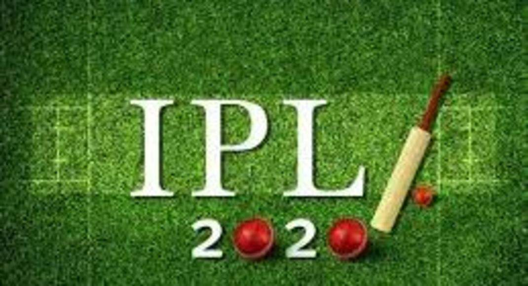 IPL 2020: Advertisers, sponsors to showcase firms that thrived among pandemic