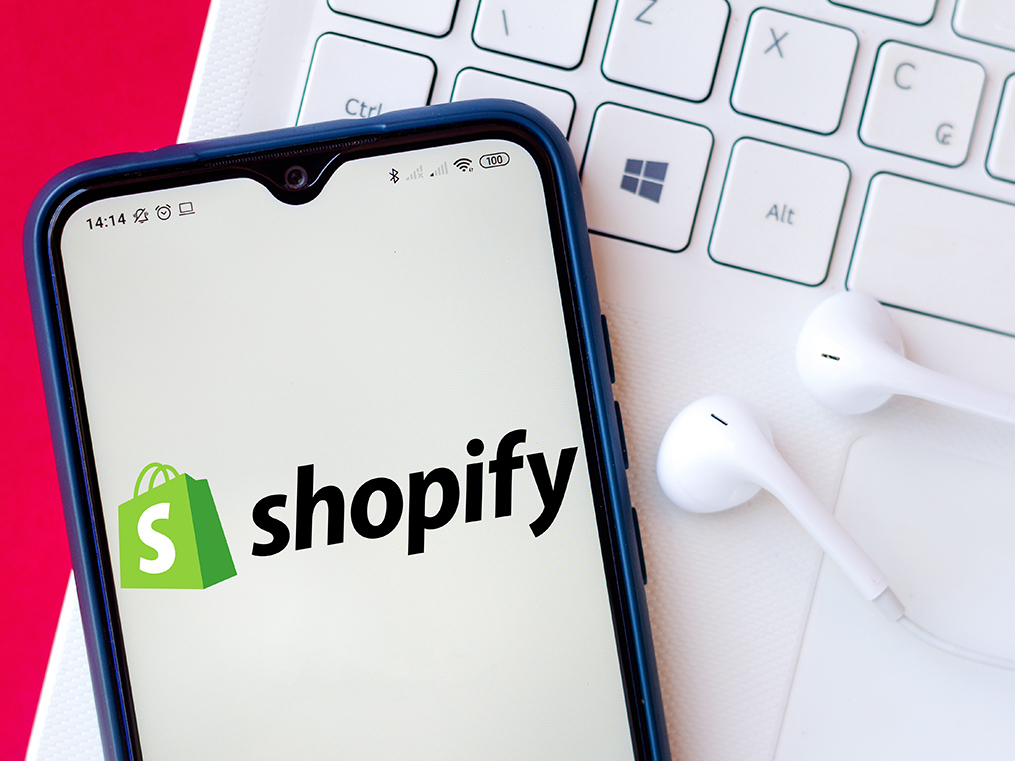 Shopify is quietly fuelling India's challenger brands. Now, it needs to nurture the ecosystem.