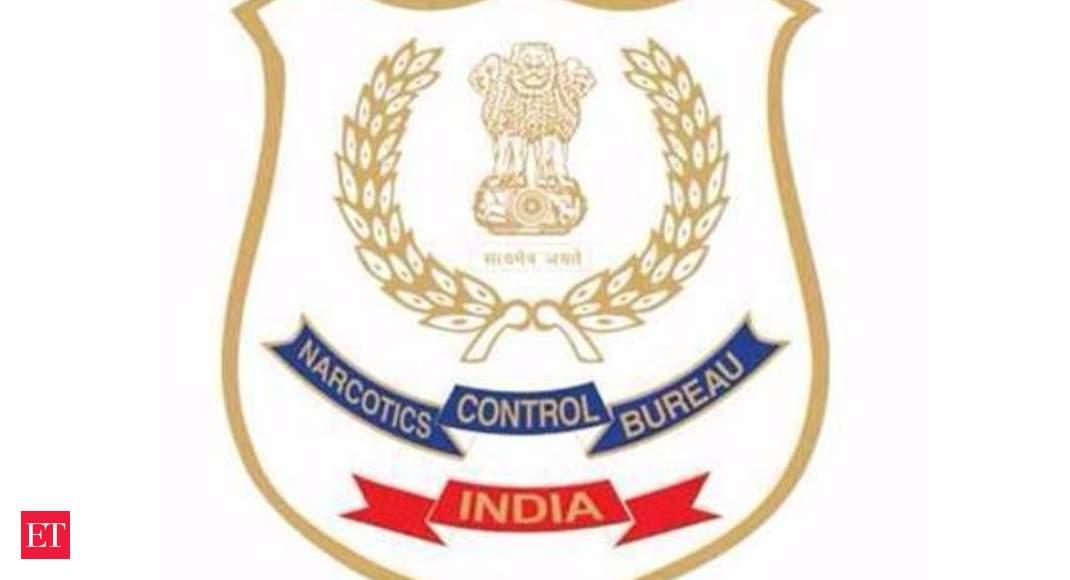 Sushant Singh Rajput case: NCB probe team member tests COVID-19 positive
